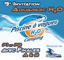 9e Invitation Aquaparc